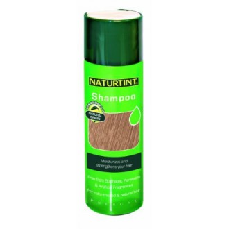 Naturtint Shampoo 5.28 oz