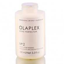 3,3 oz Olaplex No.2