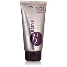 Brazilian Blowout B3 Bond Builder Instant Restore & Protect Reconstructor - 6oz NEW!!