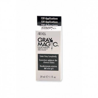 Ardell Gray Magic, 1-Fluid Ounce Package