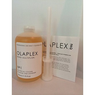 Olaplex Bond Multiplier No.1 (17.75oz)