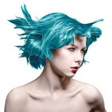 Manic Panic clásico Fórmula semi permanente del pelo color crema sirena