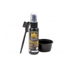 Royal Blaque Detail Enhancement Formula 2.5oz