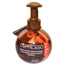 Espresso Coloring Conditioner -Red