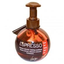 Espresso Coloring Conditioner -Red