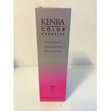 Kenra color creativo directa de Color Pigmento - ROSA