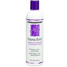Tweezerman Prima Tint Stain Remover, 10 Ounce