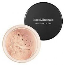 Bare Escentuals Velo Mineral Minerales 9 g Tamaño Completo