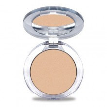 Pur Minerals 4-In-1 Pressed Mineral Makeup Light, 0.28 Ounce