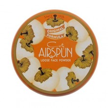 Coty AirSpun Face Powder 070-41 Couverture supplémentaire, 2.3 Ounce