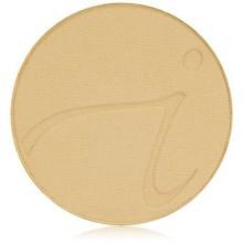 Jane Iredale PurePressed Base Mineral SPF 20 Base de Maquillaje Recambio, Golden Glow, 0,35 Oz.