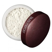 Laura Mercier Secret Brightening Powder - Secret Brightening Powder Number 1, 0.14 oz.