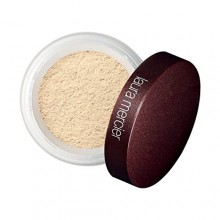 Loose Setting Powder - Translucent - Laura Mercier - Powder - Loose Setting Powder - 29g/1oz