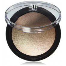 e.l.f. Studio Baked Highlighter 83704 Moonlight Pearls by e.l.f. Cosmetics
