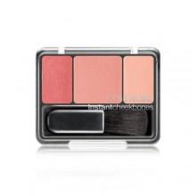 COVERGIRL instantánea pómulos Contorno Blush, Peach Perfection 0,29 oz (8 g)