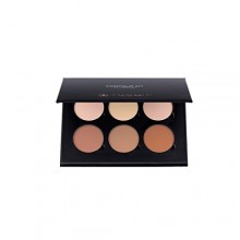 Anastasia Beverly Hills Contour Kit, Light/Medium