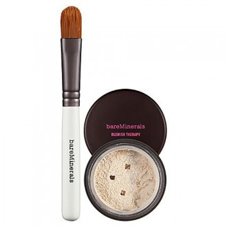 bareMinerals Blemish Therapy, 0.03 Ounce