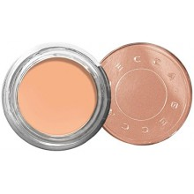BECCA Under Eye Brightening Corrector 4.5 G (0.16 OZ)