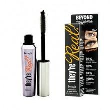 Benefit Cosmetics ils sont réels! Mascara