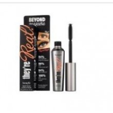 Benefit Cosmetics They're Real! Mascara 0.3 Oz