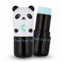 Tonymoly Pandas rêve So Cool Eye Stick 1.4 Ounce