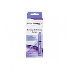 THE BEST Rapidbrow Eye Brow Enhancing Serum, 3ml /0.1 Fl Oz