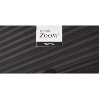 Nite White Excel 3 ACP Z 22% de los dientes kit de blanqueamiento paquete de 3 (última del producto)