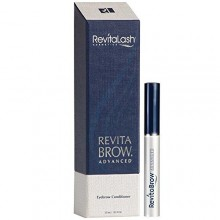 Revitalash Revitabrow Eyebrow Conditioner, 3 ml