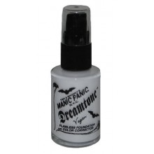 Manic Panic Virgin Dreamtone Gothic Foundation Vampire White (1 fl oz)