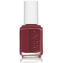 essie Nail Color, Plums, Angora Cardi