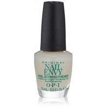 OPI Nail Polish, Nail Envy Original, 0,5 fl. oz