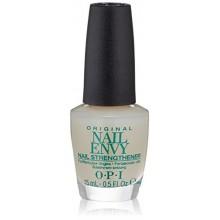 OPI Nail Polish, original Envy Nail, 0.5 fl. onz.