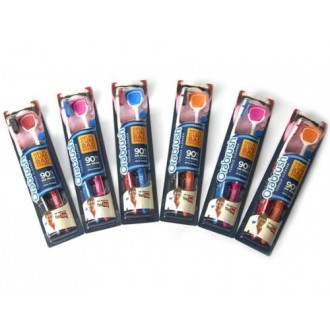 Orabrush Tongue Cleaner 2pk