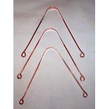 Tongue Copper Cleaner (Pack 3)
