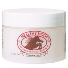 Gena Healthy Hoof Cream, 4 Ounce