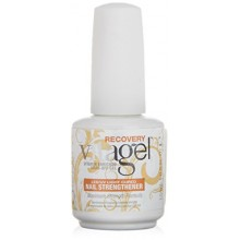 Gelish Vitagel Recovery LED/UV Cured Nail Strengthener, 0.5 Ounce