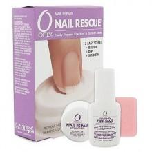 Rescue Kit de uñas Orly