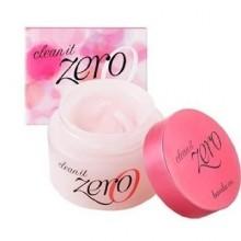 Cosméticos de Corea, F & Co_banila co, Clean Se Zero (100 ml, vitalidad de la piel, hidratación, la gestión de poro, baja ir