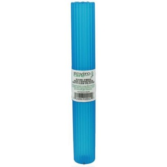 Peine de América Corp. cepillo de dientes titular colores surtidos accesorios de viaje