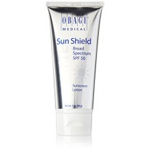 Obagi Sun Shield Matte Broad Spectrum spf 50 3 ounce