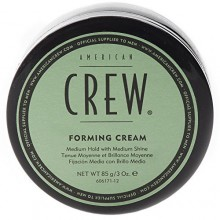 American Crew Crème Forming, 3 Ounce (Pack de 3)