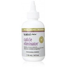 ProLinc Cuticle Eliminator, 4 Fluid Ounce