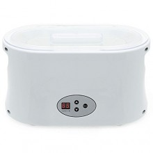 Salon Sundry Spa Paraffin Wax Warmer