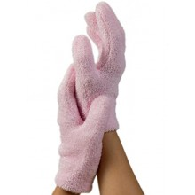 NatraCure Gel Moisturizing Gloves (Day/Night)