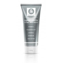 OZNaturals - Retinol Moisturizer Night Cream, Contains Retinol, Hyaluronic Acid and Vitamin E For The Most Effective, Anti