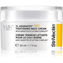 StriVectin TL avanzada apriete Crema Cuello, 1.7 fl. onz. para reafirmar y apriete