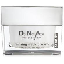 dr. brandt Do Not Age with dr. brandt Firming Neck Cream, 1.7 fl. oz.