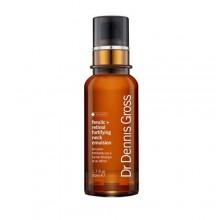Dr. Dennis Gross Ferulic+Retinol Fortifying Neck Emulsion 1.7 oz