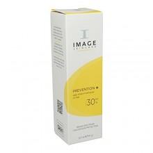 Cuidado de la Piel Prevención imagen más Daily Tinted Hidratante Sin Aceite SPF 30, de 3,2 onzas