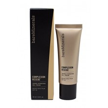 Bare Minerals Complexion Rescue Tinted Hydrating Gel Cream OPAL 01 1.18 oz by Bare Escentuals